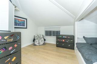 """Photo 15: 8760 215 Street in Langley: Walnut Grove House for sale in """"FOREST HILLS"""" : MLS®# R2365143"""