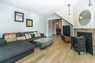 """Photo 8: 8760 215 Street in Langley: Walnut Grove House for sale in """"FOREST HILLS"""" : MLS®# R2365143"""