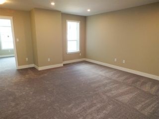 Photo 13: 454 FORT Street in Hope: Hope Center House for sale : MLS®# R2365699