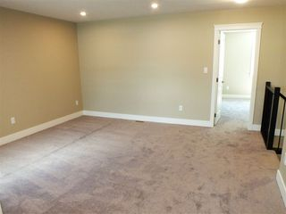 Photo 12: 454 FORT Street in Hope: Hope Center House for sale : MLS®# R2365699