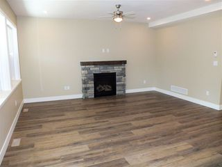 Photo 4: 454 FORT Street in Hope: Hope Center House for sale : MLS®# R2365699