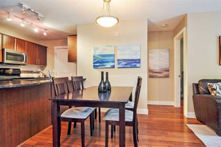 "Photo 6: 101 19320 65 Avenue in Surrey: Clayton Condo for sale in ""ESPRIT At Southlands"" (Cloverdale)  : MLS®# R2366325"