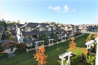 "Photo 19: 101 19320 65 Avenue in Surrey: Clayton Condo for sale in ""ESPRIT At Southlands"" (Cloverdale)  : MLS®# R2366325"