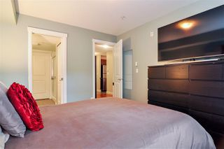 "Photo 12: 101 19320 65 Avenue in Surrey: Clayton Condo for sale in ""ESPRIT At Southlands"" (Cloverdale)  : MLS®# R2366325"