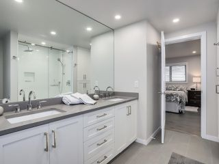 """Photo 14: 510 SUNDANCE Court in West Vancouver: Park Royal Manufactured Home for sale in """"Capilano River Park"""" : MLS®# R2368019"""