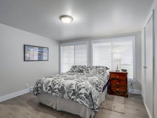 """Photo 16: 510 SUNDANCE Court in West Vancouver: Park Royal Manufactured Home for sale in """"Capilano River Park"""" : MLS®# R2368019"""