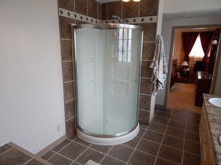 Photo 15: 8 Primrose Crescent in Winnipeg: Garden City House for sale ()  : MLS®# 1410398