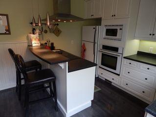 Photo 4: 8 Primrose Crescent in Winnipeg: Garden City House for sale ()  : MLS®# 1410398
