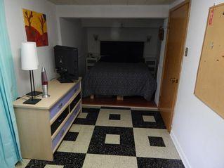 Photo 24: 8 Primrose Crescent in Winnipeg: Garden City House for sale ()  : MLS®# 1410398