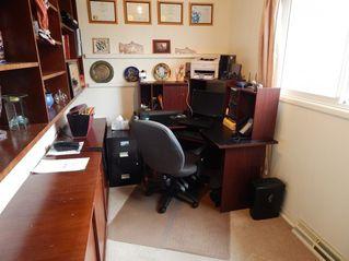 Photo 18: 8 Primrose Crescent in Winnipeg: Garden City House for sale ()  : MLS®# 1410398