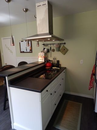 Photo 5: 8 Primrose Crescent in Winnipeg: Garden City House for sale ()  : MLS®# 1410398