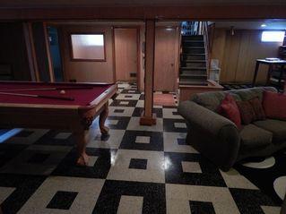 Photo 23: 8 Primrose Crescent in Winnipeg: Garden City House for sale ()  : MLS®# 1410398