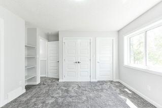 Photo 23:  in Edmonton: Zone 01 House Half Duplex for sale : MLS®# E4156839