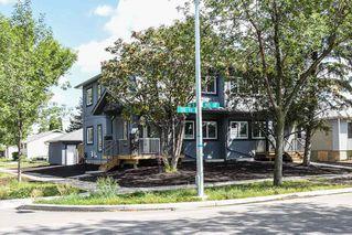 Photo 28:  in Edmonton: Zone 01 House Half Duplex for sale : MLS®# E4156839