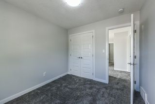 Photo 15:  in Edmonton: Zone 01 House Half Duplex for sale : MLS®# E4156839