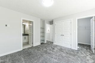 Photo 21:  in Edmonton: Zone 01 House Half Duplex for sale : MLS®# E4156839