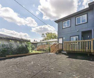 Photo 26:  in Edmonton: Zone 01 House Half Duplex for sale : MLS®# E4156839