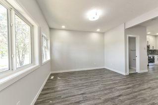 Photo 3:  in Edmonton: Zone 01 House Half Duplex for sale : MLS®# E4156839