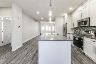 Photo 10:  in Edmonton: Zone 01 House Half Duplex for sale : MLS®# E4156839