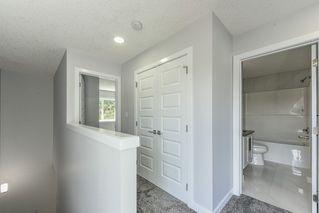 Photo 19:  in Edmonton: Zone 01 House Half Duplex for sale : MLS®# E4156839