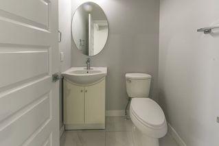 Photo 5:  in Edmonton: Zone 01 House Half Duplex for sale : MLS®# E4156839