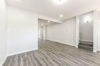 Photo 4:  in Edmonton: Zone 01 House Half Duplex for sale : MLS®# E4156839
