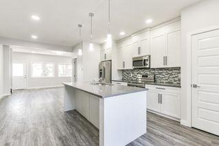 Photo 9:  in Edmonton: Zone 01 House Half Duplex for sale : MLS®# E4156839