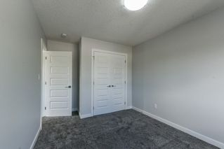Photo 17:  in Edmonton: Zone 01 House Half Duplex for sale : MLS®# E4156839