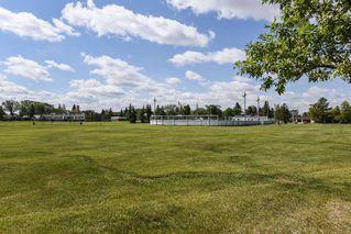 Photo 29:  in Edmonton: Zone 01 House Half Duplex for sale : MLS®# E4156839