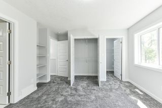 Photo 22:  in Edmonton: Zone 01 House Half Duplex for sale : MLS®# E4156839