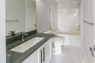 Photo 18:  in Edmonton: Zone 01 House Half Duplex for sale : MLS®# E4156839