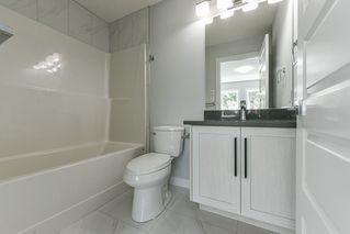 Photo 13:  in Edmonton: Zone 01 House Half Duplex for sale : MLS®# E4156839