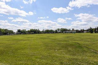 Photo 30:  in Edmonton: Zone 01 House Half Duplex for sale : MLS®# E4156839