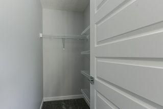 Photo 20:  in Edmonton: Zone 01 House Half Duplex for sale : MLS®# E4156839
