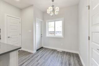 Photo 12:  in Edmonton: Zone 01 House Half Duplex for sale : MLS®# E4156839