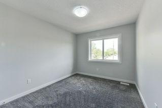 Photo 16:  in Edmonton: Zone 01 House Half Duplex for sale : MLS®# E4156839