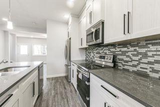 Photo 11:  in Edmonton: Zone 01 House Half Duplex for sale : MLS®# E4156839
