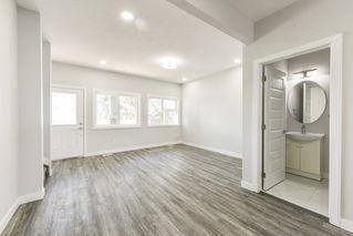 Photo 7:  in Edmonton: Zone 01 House Half Duplex for sale : MLS®# E4156839