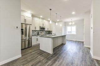 Photo 6:  in Edmonton: Zone 01 House Half Duplex for sale : MLS®# E4156839