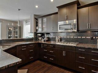 Photo 8: 1257 WESTERRA Crescent: Stony Plain House for sale : MLS®# E4156926