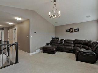 Photo 19: 1257 WESTERRA Crescent: Stony Plain House for sale : MLS®# E4156926
