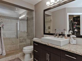 Photo 23: 1257 WESTERRA Crescent: Stony Plain House for sale : MLS®# E4156926