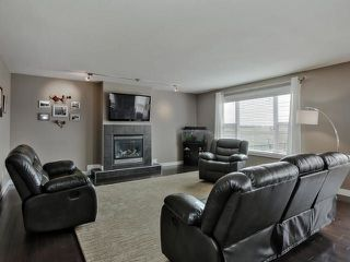 Photo 3: 1257 WESTERRA Crescent: Stony Plain House for sale : MLS®# E4156926