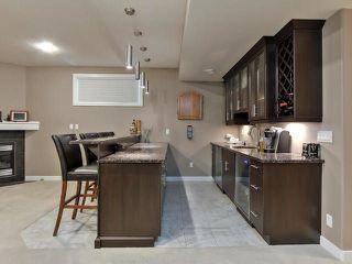 Photo 26: 1257 WESTERRA Crescent: Stony Plain House for sale : MLS®# E4156926