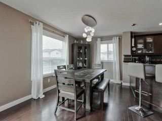 Photo 13: 1257 WESTERRA Crescent: Stony Plain House for sale : MLS®# E4156926