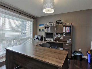 Photo 15: 1257 WESTERRA Crescent: Stony Plain House for sale : MLS®# E4156926