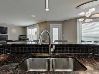 Photo 11: 1257 WESTERRA Crescent: Stony Plain House for sale : MLS®# E4156926