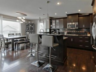 Photo 12: 1257 WESTERRA Crescent: Stony Plain House for sale : MLS®# E4156926