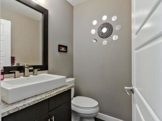 Photo 16: 1257 WESTERRA Crescent: Stony Plain House for sale : MLS®# E4156926