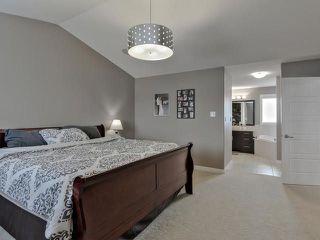 Photo 21: 1257 WESTERRA Crescent: Stony Plain House for sale : MLS®# E4156926